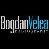 Bogdan Velea