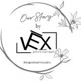 Vex Photography