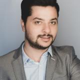 Lucian-Mihai Purușniuc