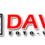 David Foto Video