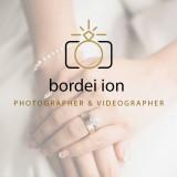 Ion Bordei