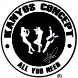 Kanyos Concept