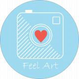 Feel Art