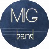 Marius Guluta Band